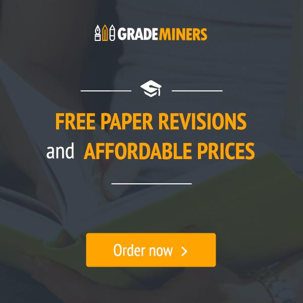 grademiners writers
